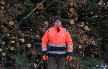 Jukka Pietila.